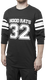 HOOD RATS TEAM JERSEY - BLACK - hi-res