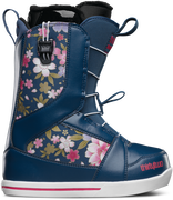 86 FT WOMEN'S - BLUE - hi-res