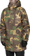 DEEP CREEK - CAMO - hi-res