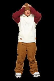 Dixon Outfit -  - hi-res