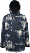 DEEP CREEK PARKA - ACID BLAST - hi-res