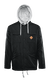 MYDER HOODED JACKET -  - hi-res