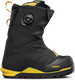 JONES MTB - BLACK - hi-res