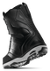 LASHED XFT - BLACK - hi-res