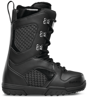 EXIT WOMEN'S - BLACK - hi-res