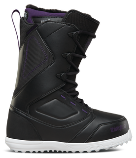 ZEPHYR WOMEN'S - BLACK - hi-res