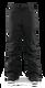 WOODERSON SKINNY - BLACK - hi-res