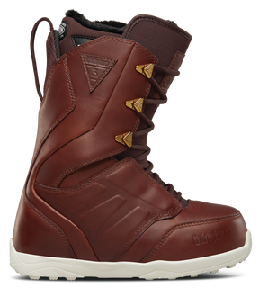 LASHED PREMIUM WOMEN'S - BROWN - hi-res