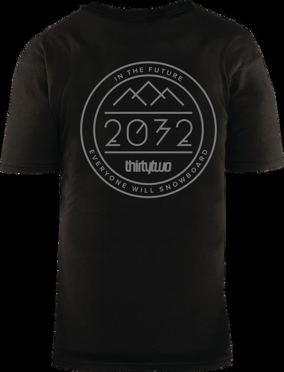 2032 - BLACK - hi-res