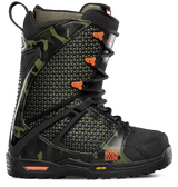 TM-TWO XLT BONE ZONE - BLACK/CAMO - hi-res