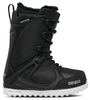 TM-TWO WOMEN'S - BLACK - hi-res