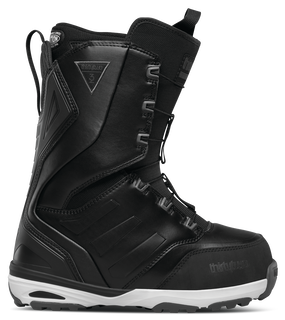 LASHED XFT - BLACK - hi-res