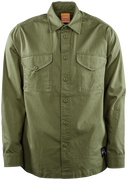 CONKLIN MILITARY 2014-15 - ARMY - hi-res