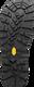 JONES MTB - BLACK/YELLOW - hi-res