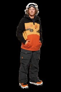 Hub Outfit -  - hi-res