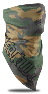 BANDITO FACE MASK - CAMO - hi-res
