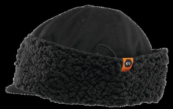 BUCKSHOT HAT - BLACK - hi-res