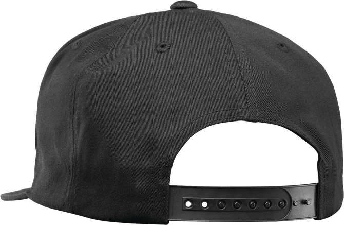 RATTY TWO HOOD RATS HAT -  - hi-res