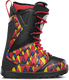 LASHED MELANCON WOMENS - BLACK/PRINT - hi-res
