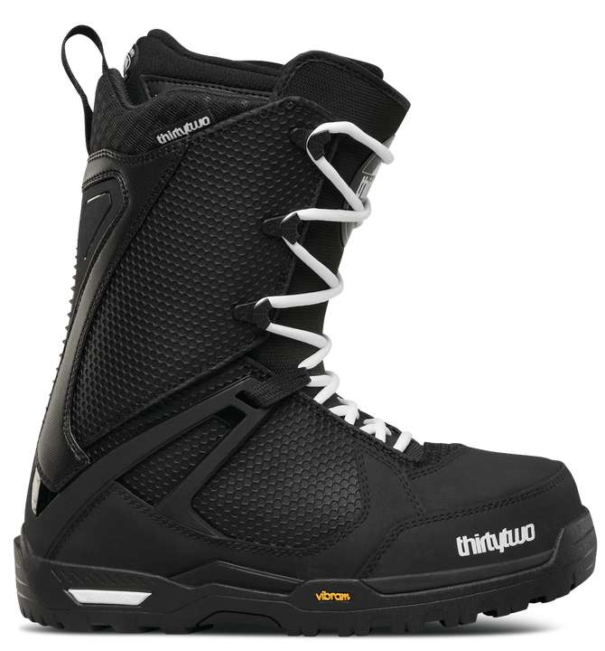 TM-TWO DIGGERS XLT - BLACK - hi-res
