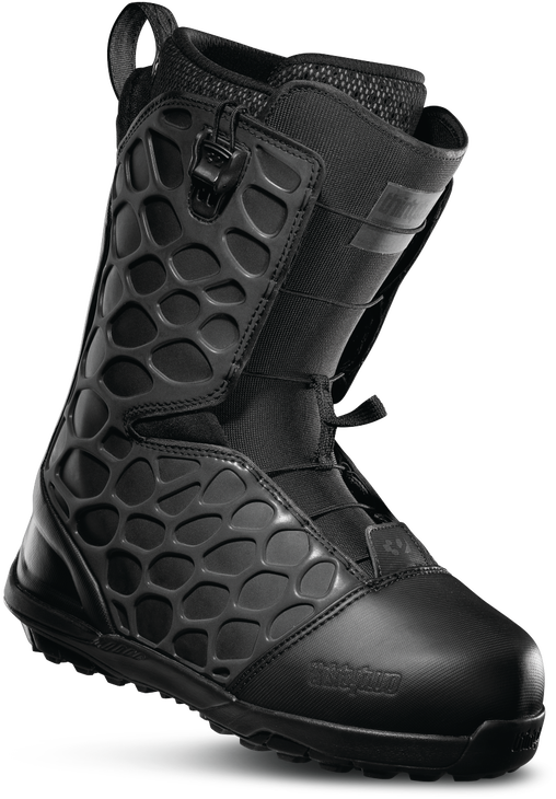 ULTRALIGHT 2 FT - BLACK - hi-res