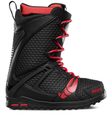 TM-TWO CRAB GRAB - BLACK/RED - hi-res