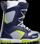 EXIT - BLUE/GREEN - hi-res