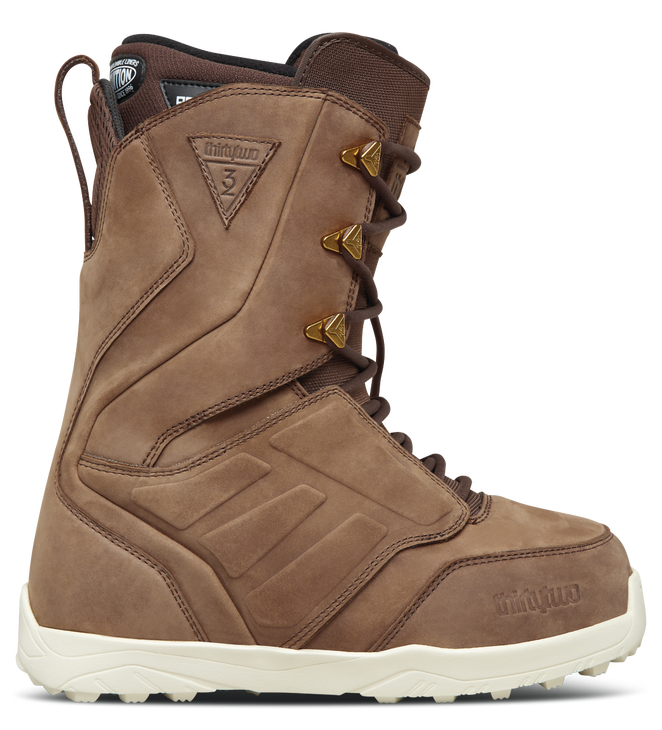 LASHED PREMIUM - BROWN - hi-res