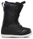 ZEPHYR FT WOMEN'S - BLACK - hi-res