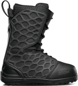 ULTRALIGHT 2 - BLACK - hi-res
