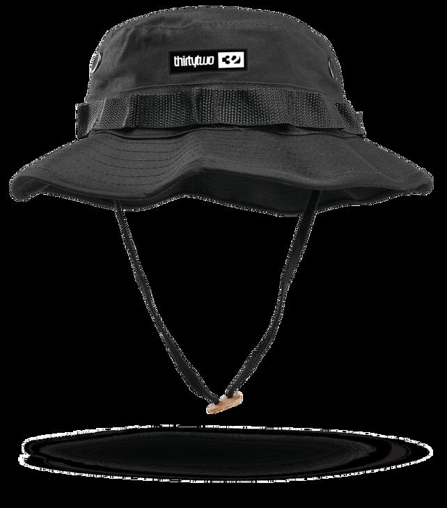 BOONIE HAT -  - hi-res