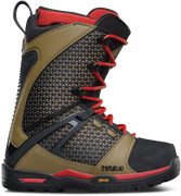 TM-TWO XLT - BROWN/BLACK - hi-res