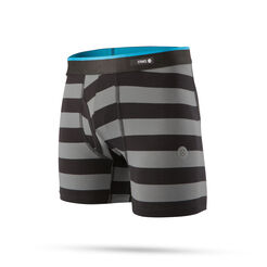 MARINER BOYS UNDERWEAR | BLACK | L