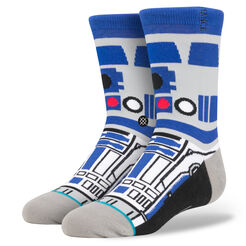 ARTOO BOYS | BLUE | L