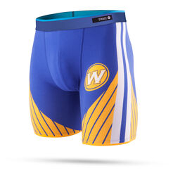 WARRIORS UW | BLUE | S