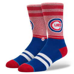 CHICAGO CUBS | BLUE | L
