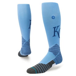 DIAMOND PRO ROYALS | LT BLUE | L