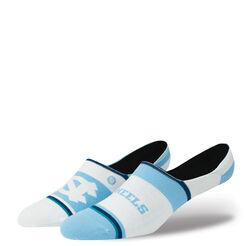 UNC SUPER   BABY BLUE   L