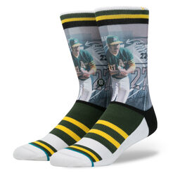 CATFISH HUNTER | GREEN | L