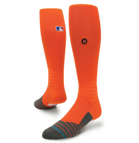 DIAMOND PRO OTC | ORANGE | L