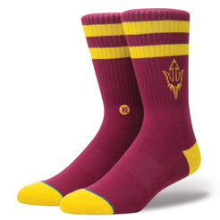 ARIZONA ST | MAROON | L