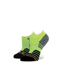 LIFT LOW | LIME | M