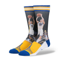 CURRY / THOMPSON | BLUE | M