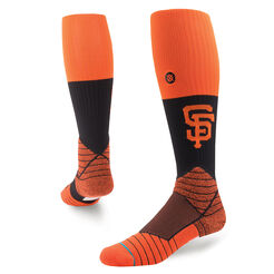 DIAMOND PRO GIANTS | ORANGE | L