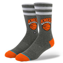 KNICKS 2 | BLACK | L