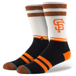 SF GIANTS | ORANGE | L