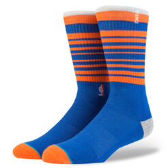 KNICKS ARENA CORE | BLUE | L