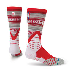 NBA NOCHES ROCKETS - RED   RED   L