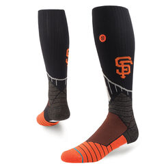 DIAMOND PRO GIANTS BRIDGE | BLACK | L