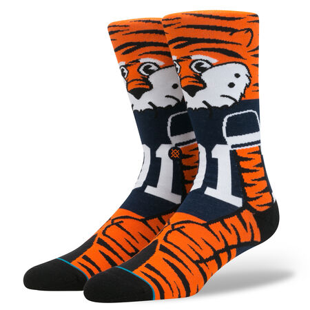 AUBIE | ORANGE | L